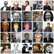 STEM leaders who were homeschooled