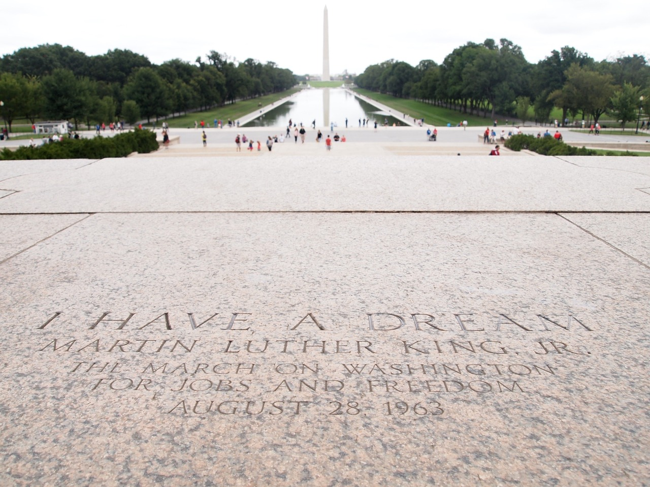 Facts, activity pages and more to celebrate Martin Luther King, Jr.
