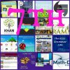 Free Curriculum for Homeschooling 7th Grade