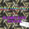 Free geometry book available from Wikijunior
