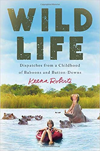 Review: Wild Life