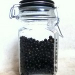 11 Must-try ways to preserve elderberries