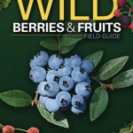 Review: Wild Berries & Fruits Field Guide of Minnesota, Wisconsin, and Michigan by Teresa Marrone