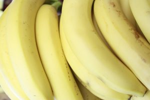 All kinds of brilliant ways to use banana peels for your houseplants and gardens