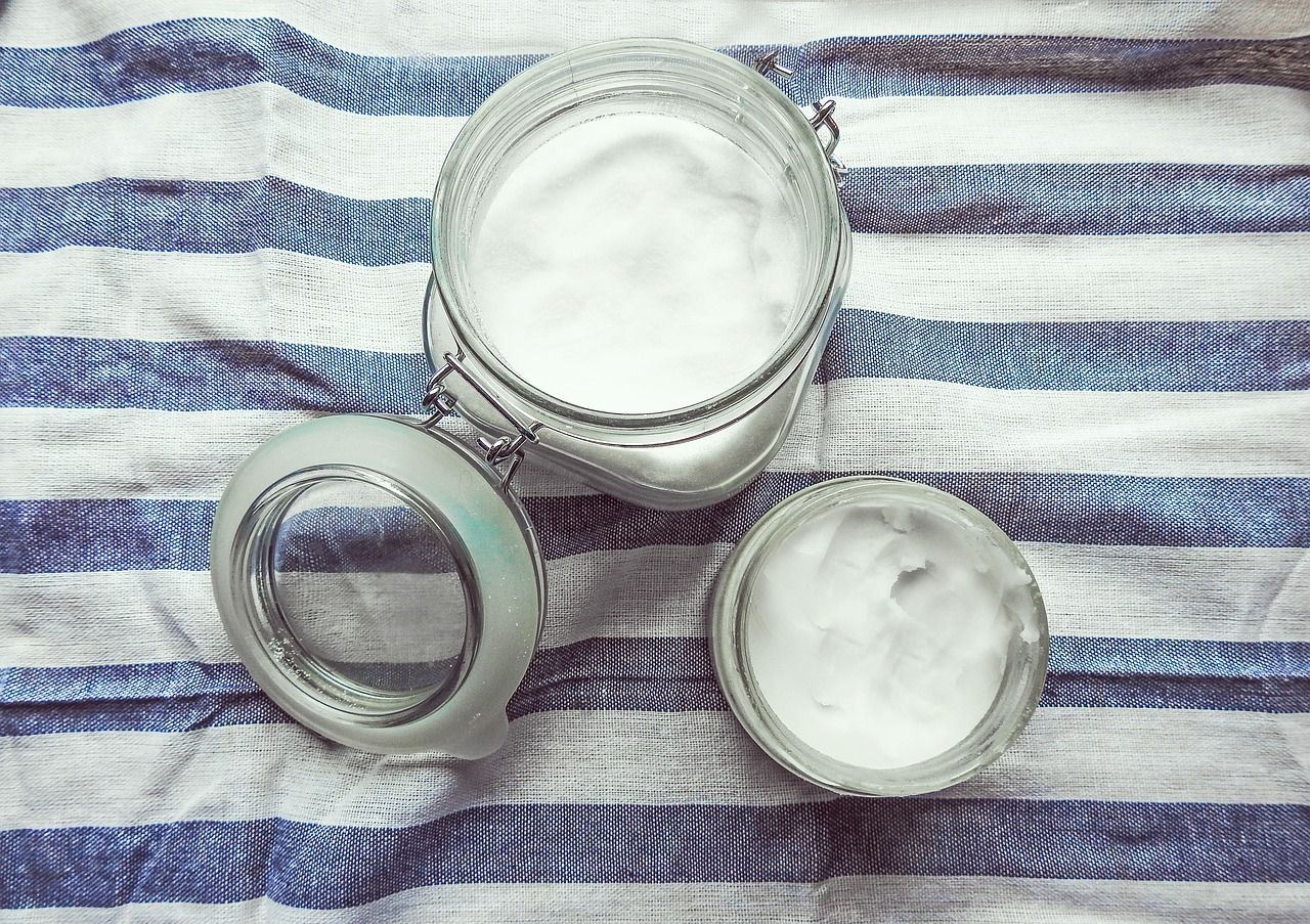 How to Make Your Own DIY Natural Sunscreen - A Magical Life