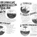 Fabulous Free Permaculture Book Teaches DIY Urban Rainwater Harvesting