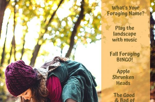 October 2021 Wild Kids Magazine