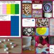 Oodles of fun (free) ways to learn about atoms!