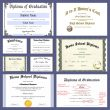 Free homeschool diploma forms online